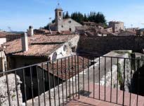 Village d'Ampus