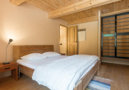 Exemple chambre appartement n°2